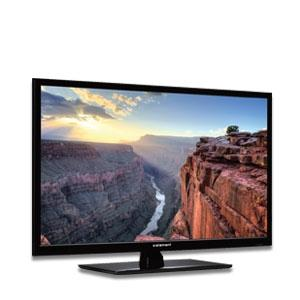 Picture for category LED TVs