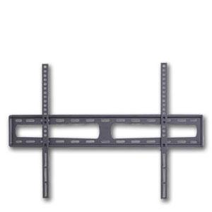 Picture for category Flush TV Wall Mounts
