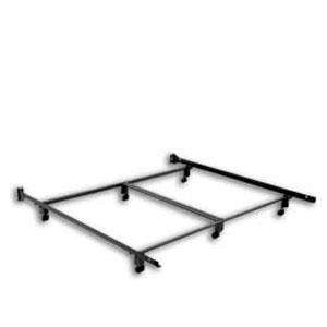 Picture for category Bed Frames