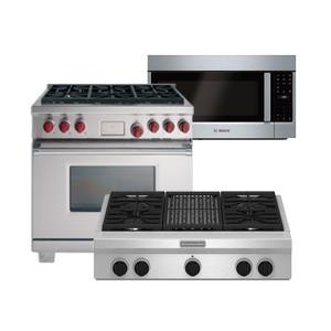 Picture for category Cooking
